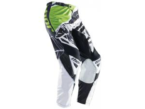 YOUTH PHASE MASK PANT