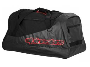 140 HOLDALL GEAR BAG