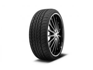 New Sport UHP Tire