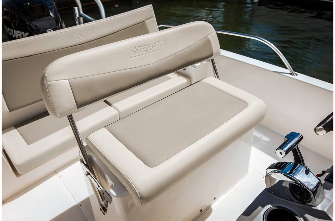 2018 Boston Whaler 210 Dauntless For Sale In Brielle, Nj Mccarthys 2018  Boston Whaler 210 Dauntless Boston Whaler Dauntless Wiring Diagram