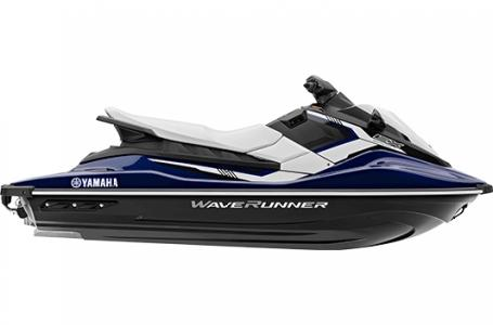 2018 Yamaha EX1050B-TA EX SPORT for sale 73038