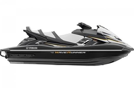 2018 Yamaha FB1800A-TB FX CRUISER HO for sale 73039