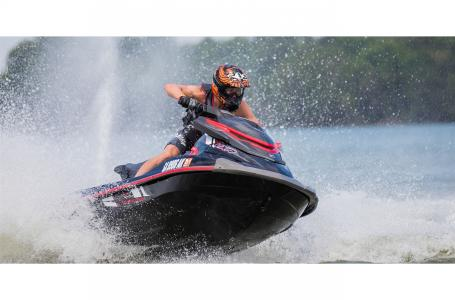 2018 Yamaha VXR for sale 73689