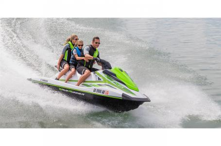 2018 Yamaha VX for sale 73681