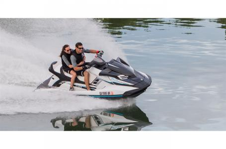 2018 Yamaha FX Cruiser HO for sale 73674