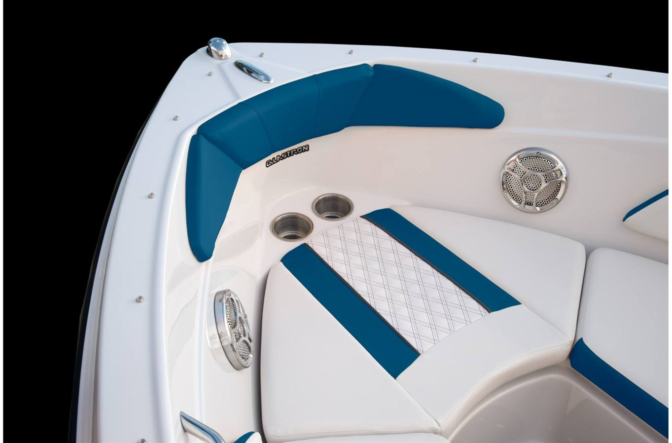 2018 Glastron GTS 207 for sale in San Juan, PR  Evinmotors