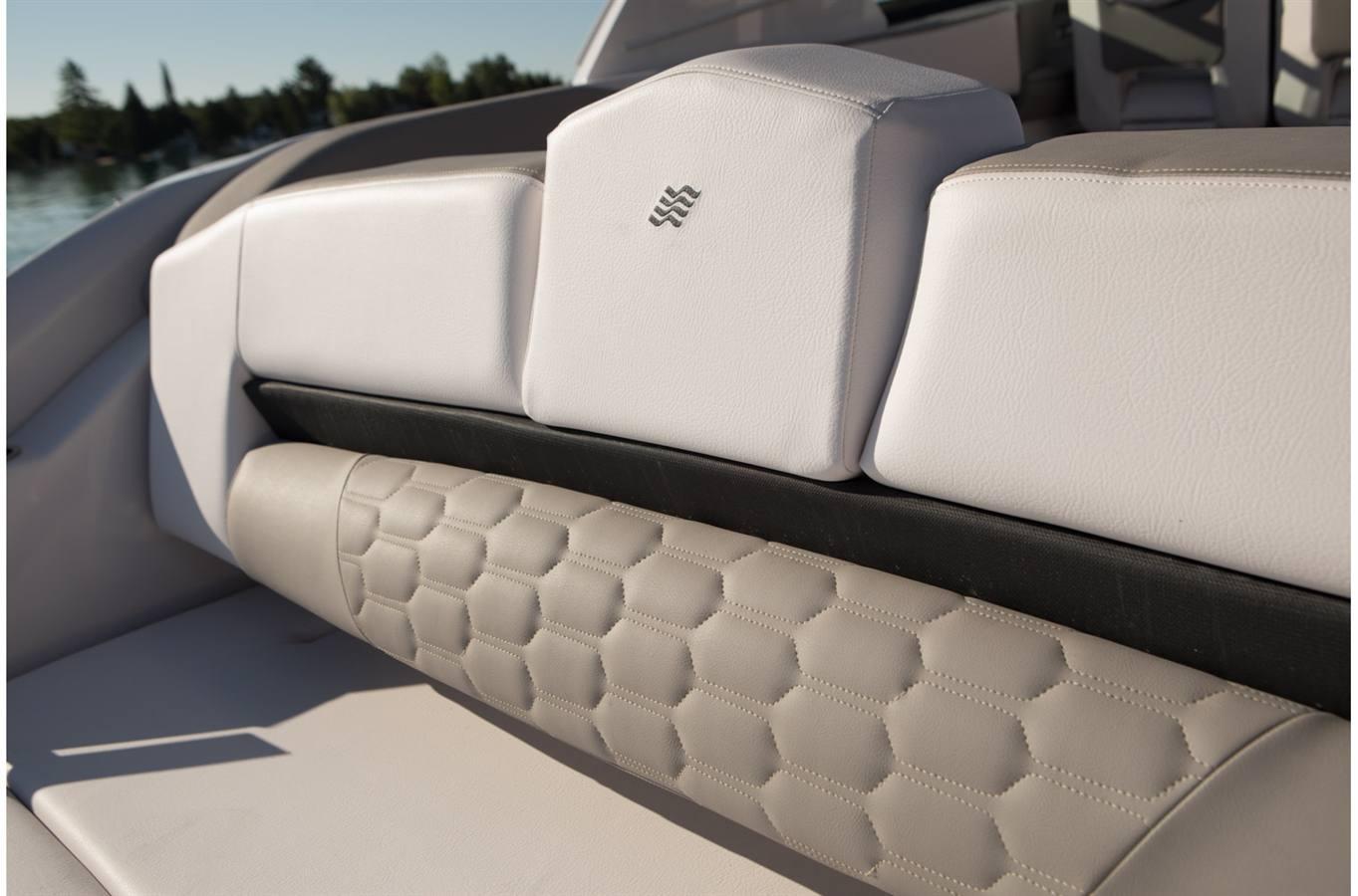 2018 Four Winns Horizon 290 OB for sale in Atascadero, CA