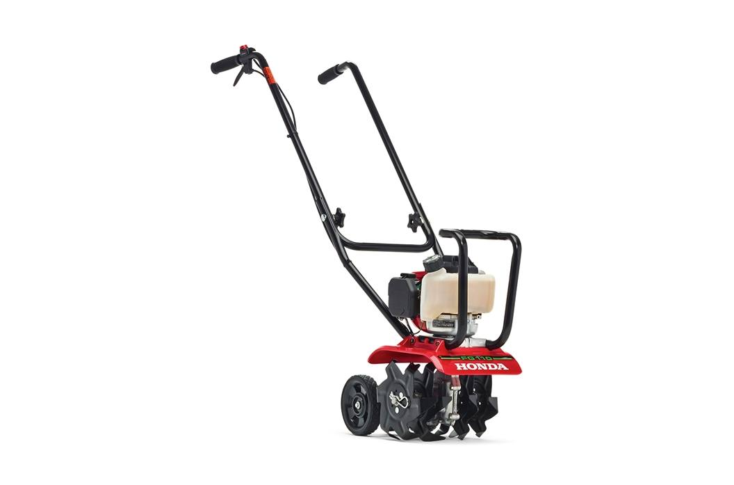 shipping on tillers machine get garden mini buy pulverizer w arable and wholesale free small tiller electric household com aliexpress scarifier