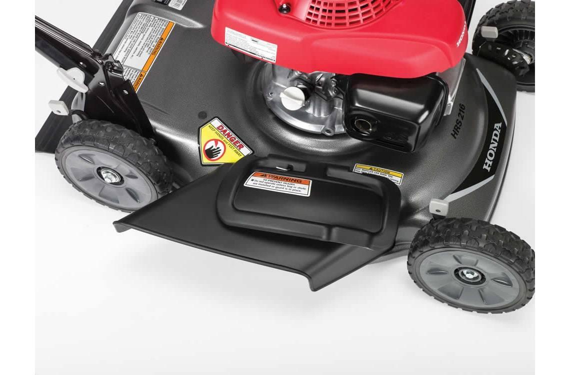 with honda ip mower propelled walmart dht engine self lawn mowers com