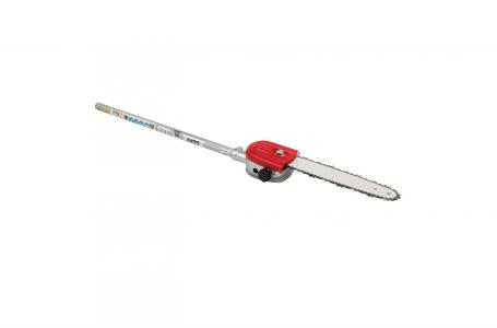 honda power equipment sspp pruner attachment for sale in rochester rh brodner com