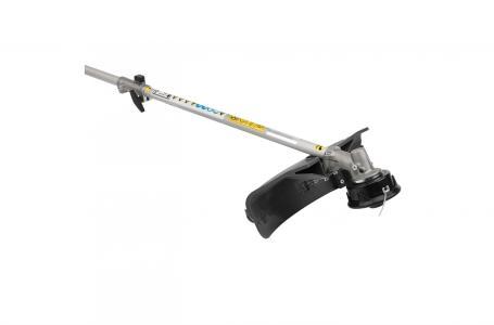 honda power equipment ssst trimmer attachment for sale in rochester rh brodner com