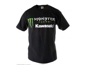 MONSTER ENERGY® KAWASAKI T-SHIRT