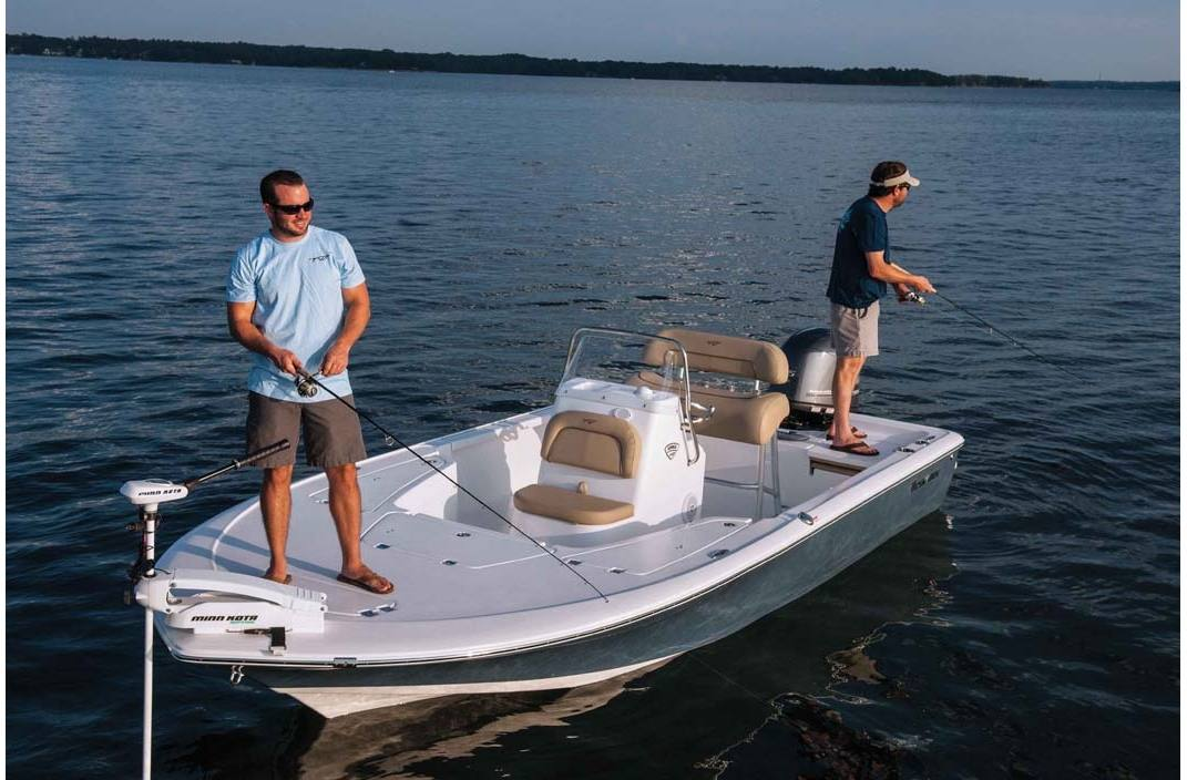 Tide Water Boat Construction Diagram - Wiring Diagram Site on marine lighting for boats, marine accessories for boats, marine lights for boats, marine seats for boats, marine battery for boats,