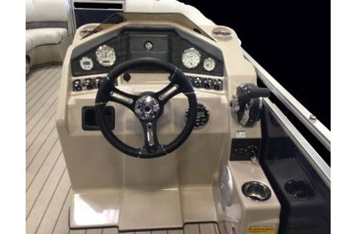 2018 Lund Lx220 Walk Thru Dual Seat For Sale In Perham Mn Rays