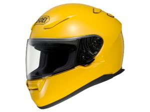 RF-1100 FULL-FACE HELMET