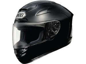 X-TWELVE FULL-FACE HELMET