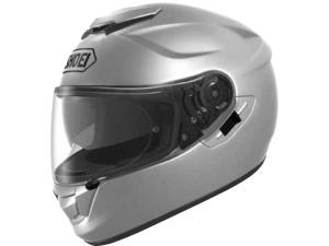 GT-AIR FULL-FACE HELMET