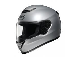 QWEST FULL FACE HELMETS