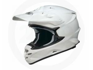 VFX-W OFF-ROAD HELMET