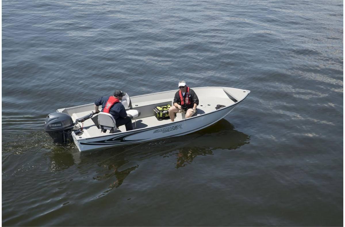 Inventory Link Recreational Minong Wi 715 466 2272 Crestliner Pontoon Boat Wiring Diagram 2018