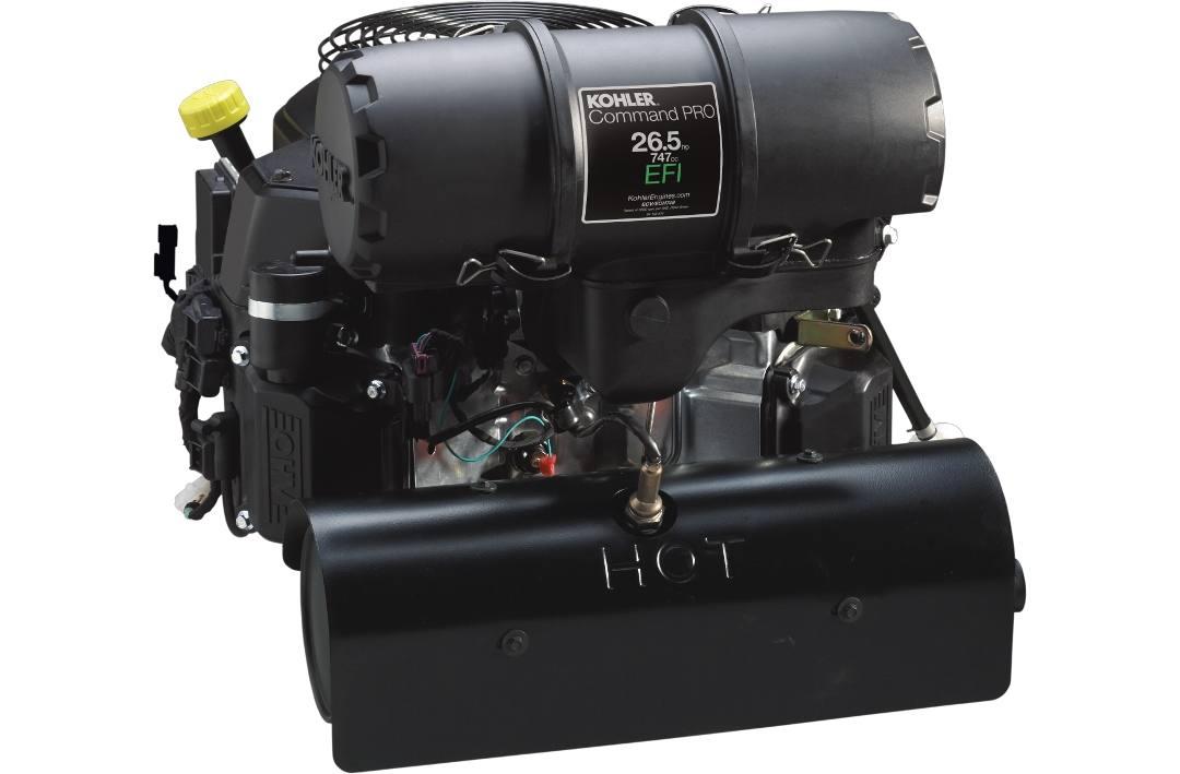 2018 Worldlawn Power Equipment, Inc  King Cobra WYK60ECV7495