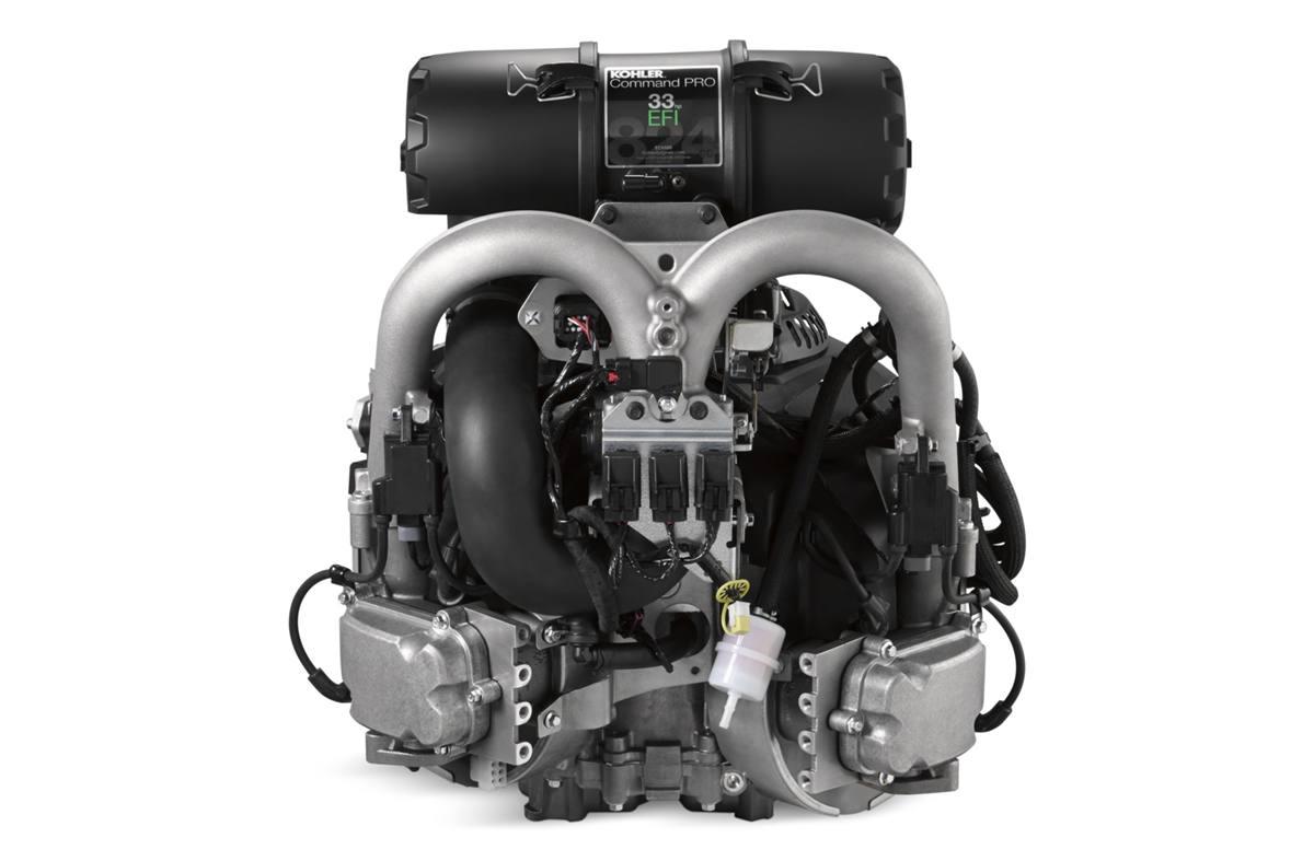 Inventory from Kohler Engine Long Island Power Equipment