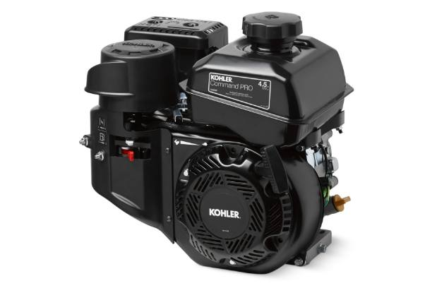 2018 Kohler Engine PA-CH245-3152 for sale in Taylor, MI. Raaj ...
