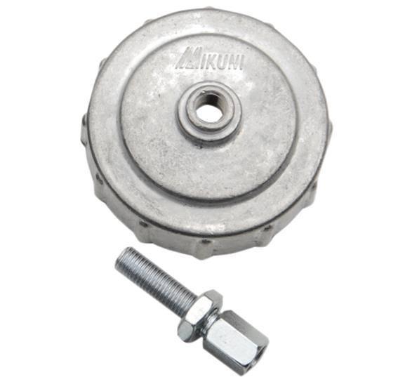 Carburetor Cap Kit