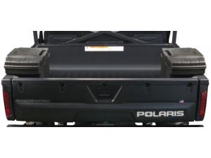 SADDLE BOX FOR POLARIS RANGER
