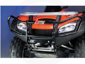 UNIVERSAL PRO-SERIES QUAD GUARD BUMPERS
