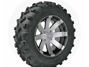 "14""TRAILFINDER RADIAL ATV/UTV TIRES FOR ARCTIC CAT"