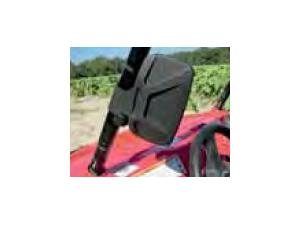 UTV SIDEVIEW MIRRORS