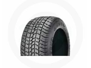 6-PLY RATED TRAILER TIRE/WHEEL ASSEMBLIES & TIRES