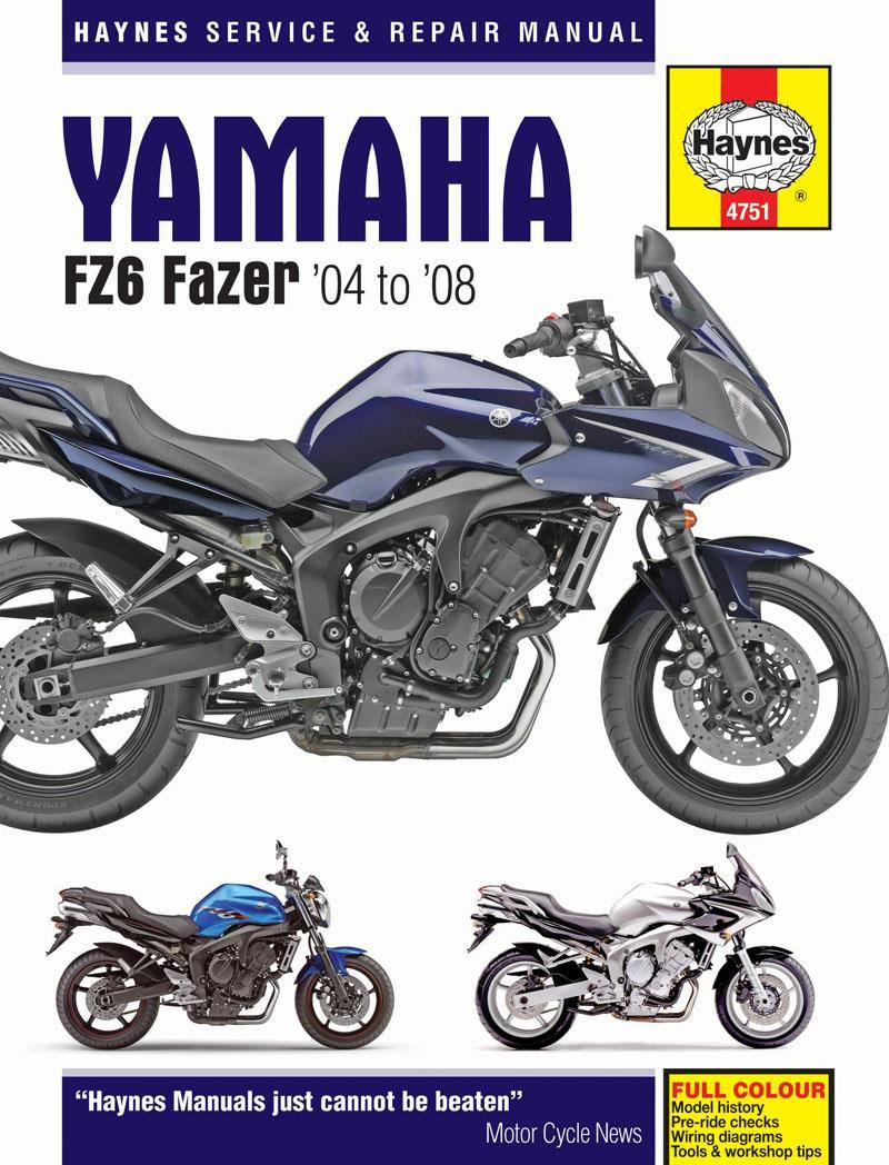 Yamaha YZF-R1 1000 SP 2006 Haynes Service Repair Manual 4605 Scooter on 2006 yamaha ttr 250, 2006 yamaha r1 red, 2006 yamaha r1 engine, 2006 yamaha yz 85, 2006 yamaha r1 parts, 2006 yamaha r1 wallpaper, 2006 yamaha fz8, 2006 yamaha xt 660 r, 2006 yamaha r1 anniversary edition, 2006 yamaha r6 parts, graves yamaha r1, cheap yamaha r1, 2006 yamaha mt-01, 1998 yamaha r1, 2006 yamaha gsxr 750, 2006 yamaha fj 1200, used 2006 yamaha r1, 2006 yamaha r1 le, 2006 yamaha r1 value, 2006 yamaha r1 custom,