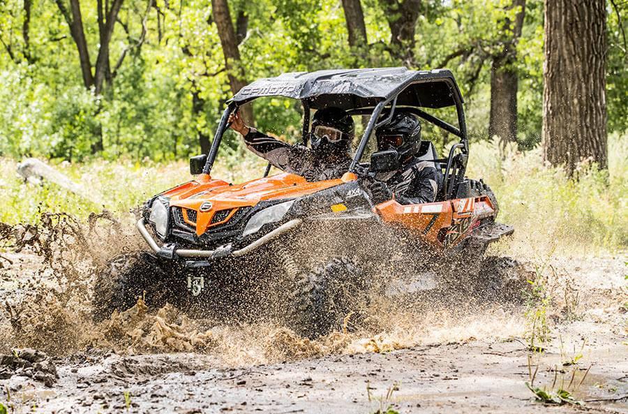 Inventory Hidden Trails Motorsports Charleston, WV (304) 346