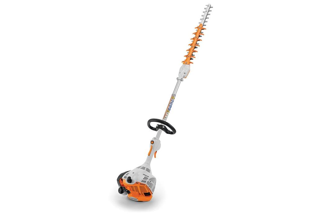 660 STIHL HL 660 K 60° For Sale In London OH JD Equipment Inc Impressive Hl Stock Quote
