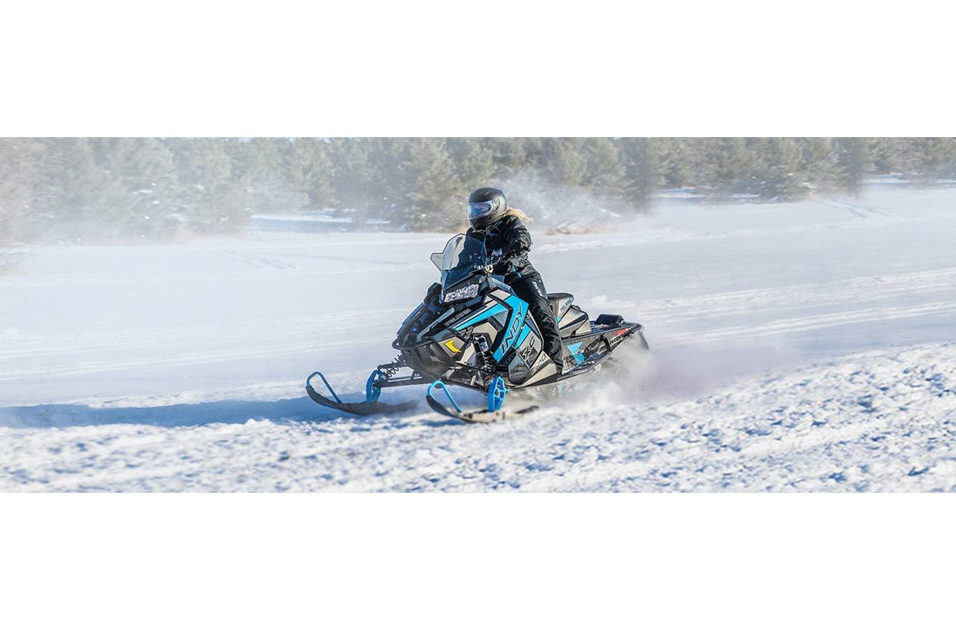 2019 Polaris Industries 600 Indy Xc 129 For Sale In Maple Plain Mn Walker Mower Wiring Harness Stock Image