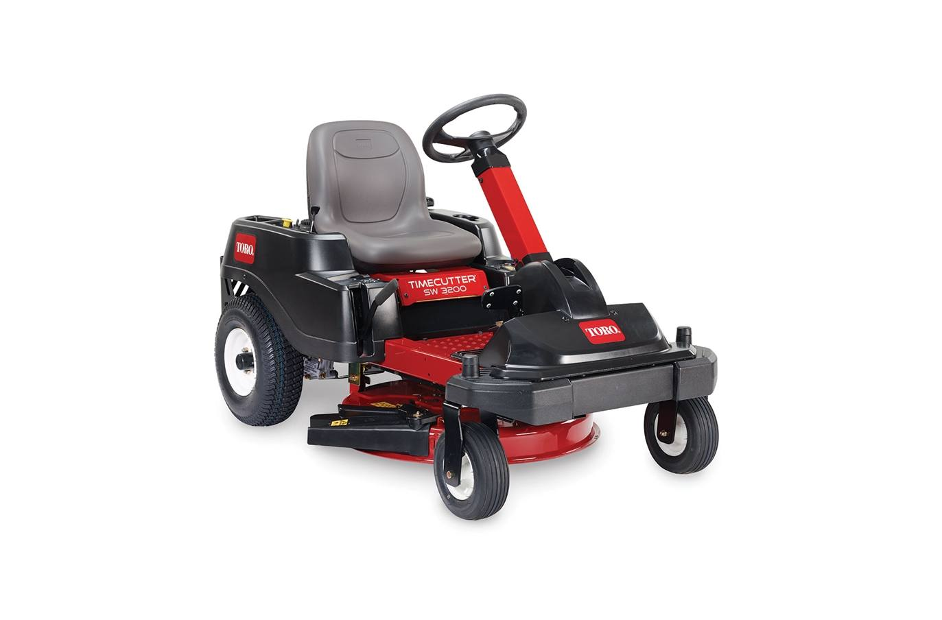 Inventory from Toro Alan's Lawnmower & Garden Center