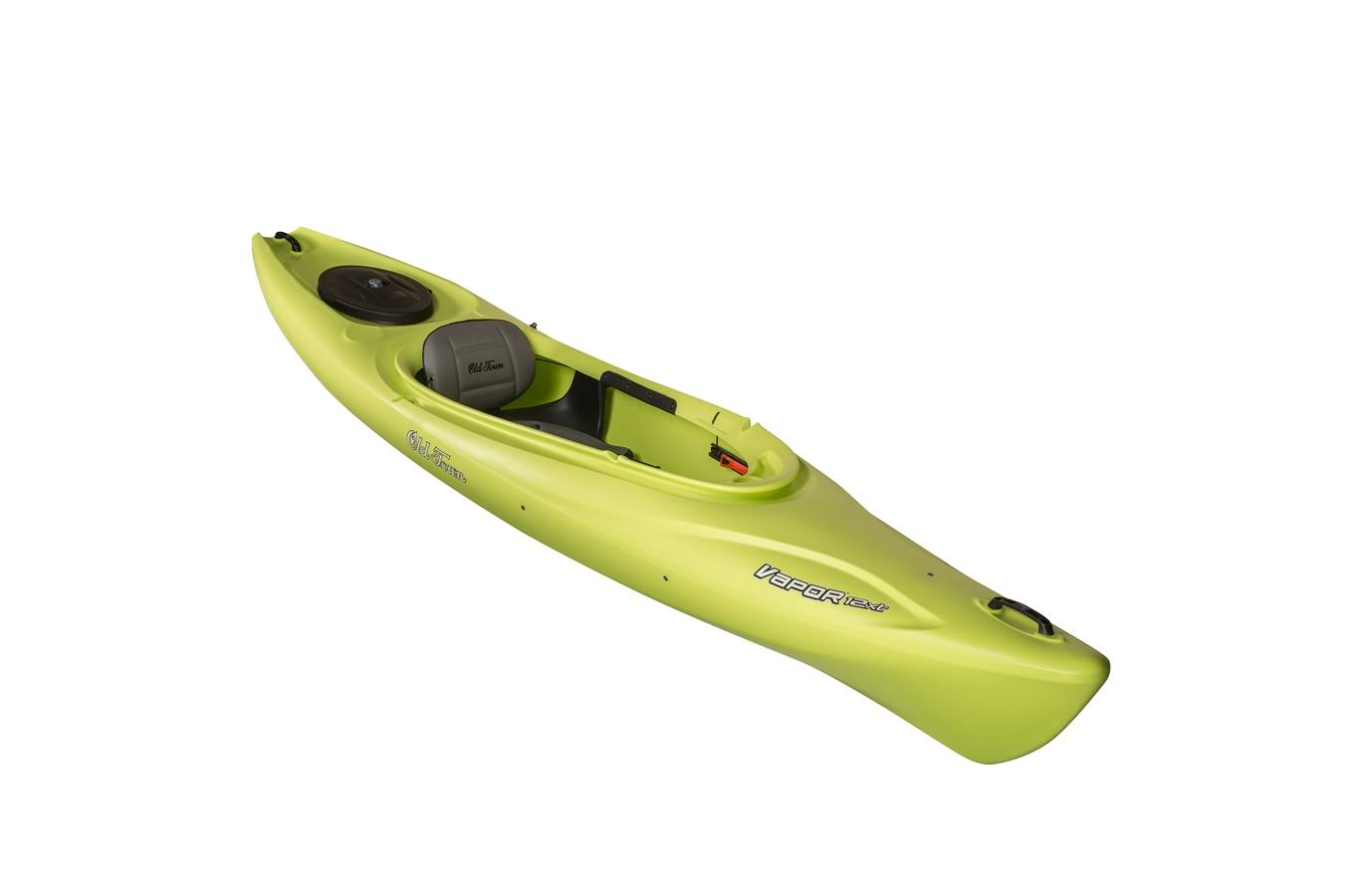 2018 old town canoes and kayaks vapor 12xt for sale in culver in