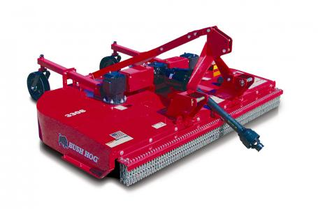 2018 Bush Hog 3308 ROTARY CUTTER