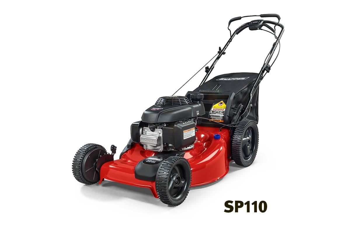 2018 Snapper Sp Series Sp110 For Sale In Woods Cross Ut Croft Finish Mower Parts Diagram Http Wwwjustanswercom Smallengine Item Locationid 30579 Itemurl New Models 26375521b