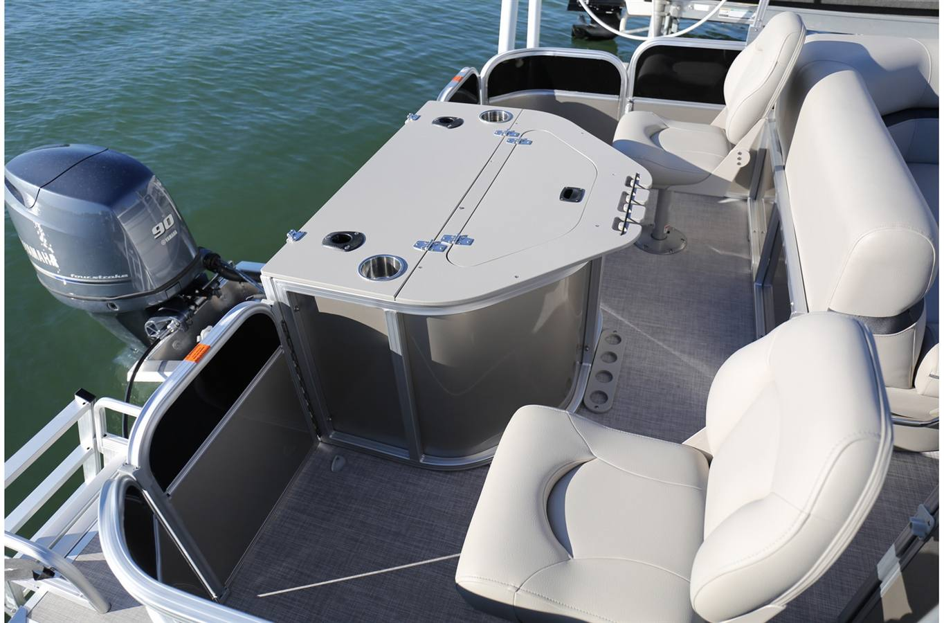 2018 south bay 200 series 224fcr 2 75 for sale in worcester, ma usa Bayliner Wiring Diagram