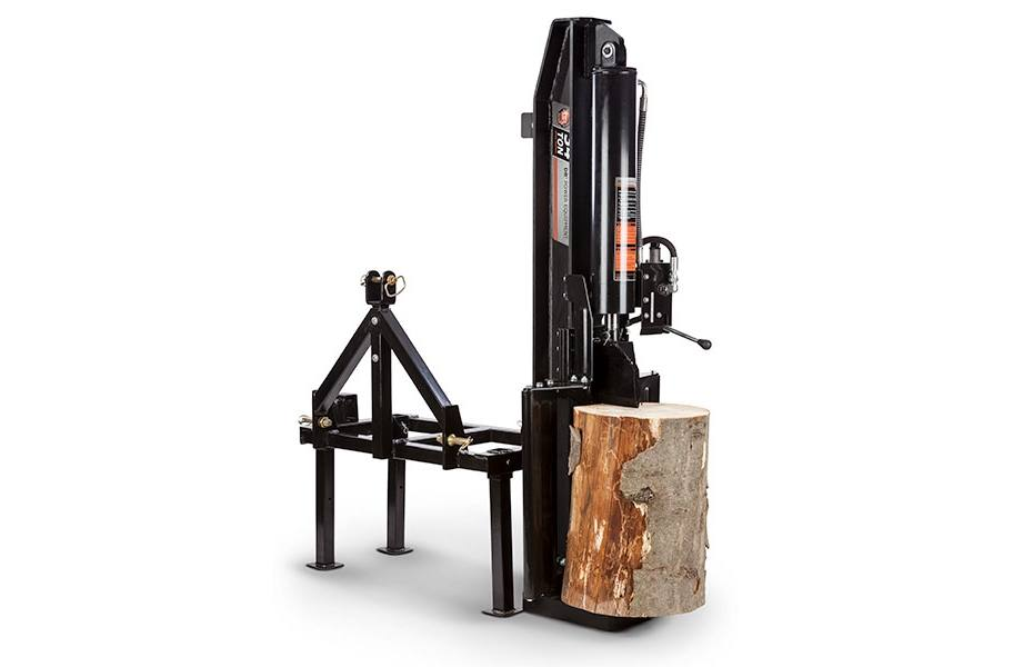 2018 dr power wds34px dr 3 point hitch log splitter for sale in next thecheapjerseys Images