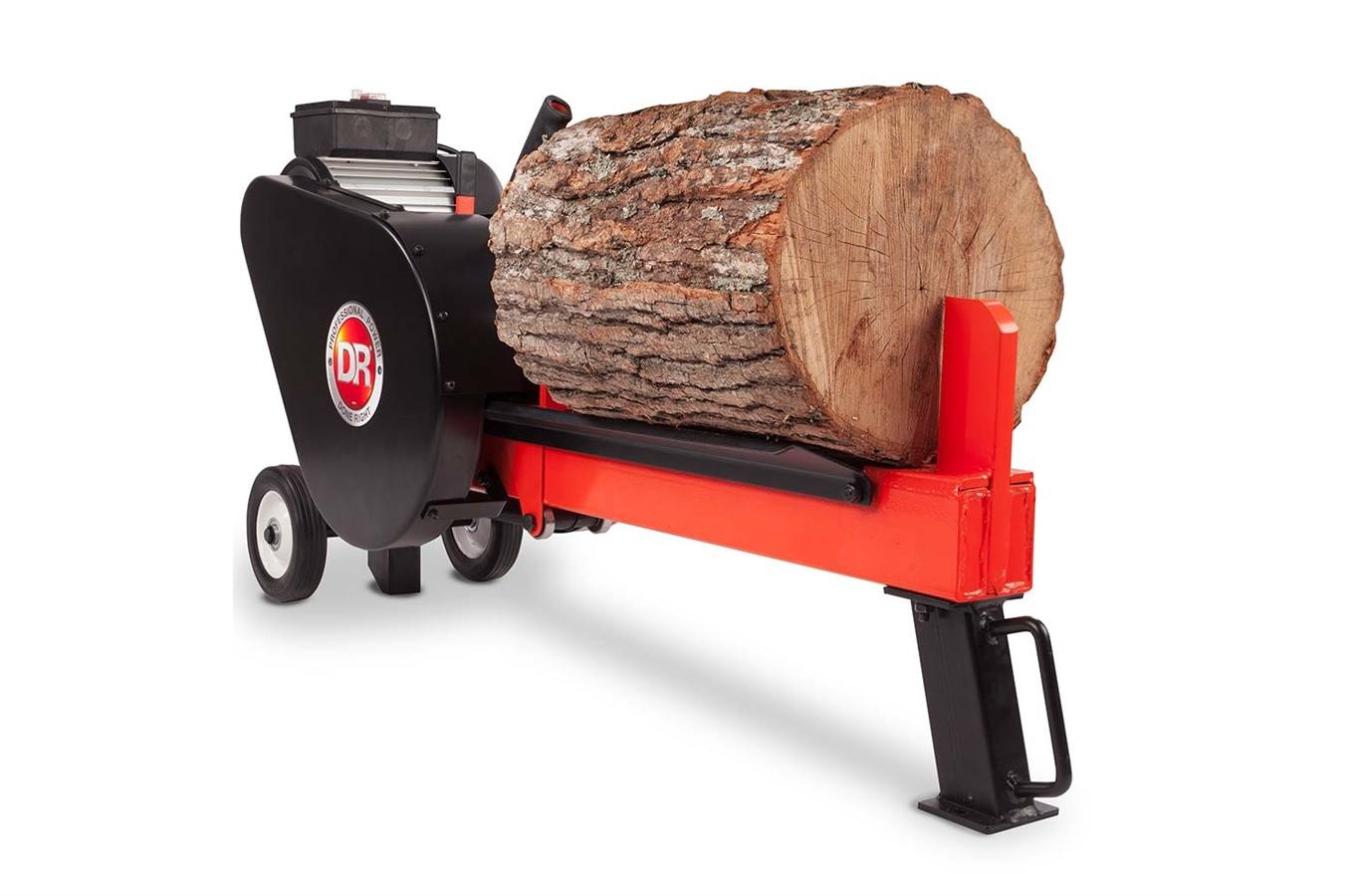 2018 dr power wr31010acn dr rapidfire flywheel log splitter for sale previous thecheapjerseys Images