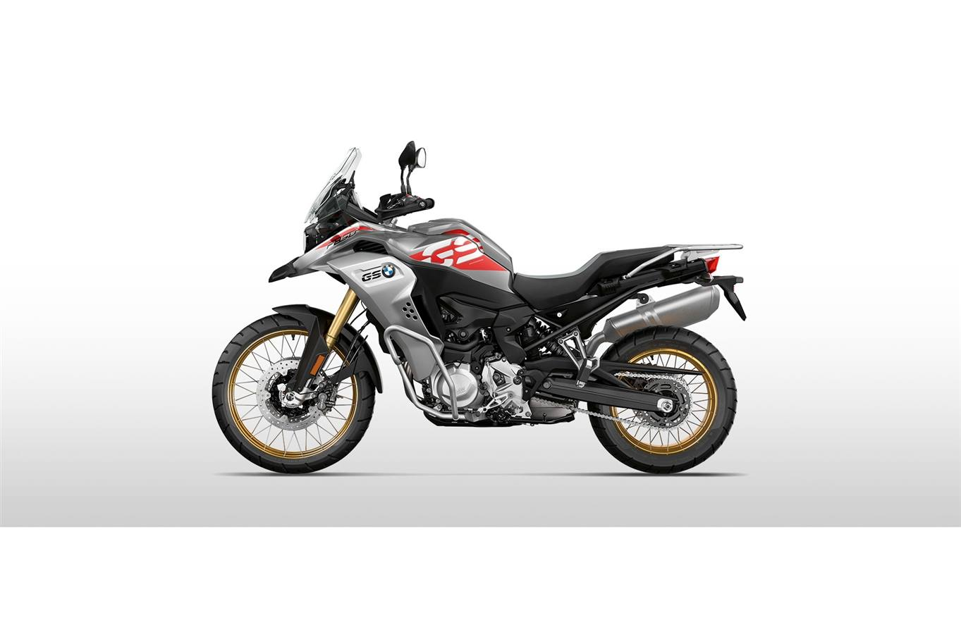 Pleasing 2019 Bmw F 850 Gs Adventure Exclusive Style For Sale In Unemploymentrelief Wooden Chair Designs For Living Room Unemploymentrelieforg