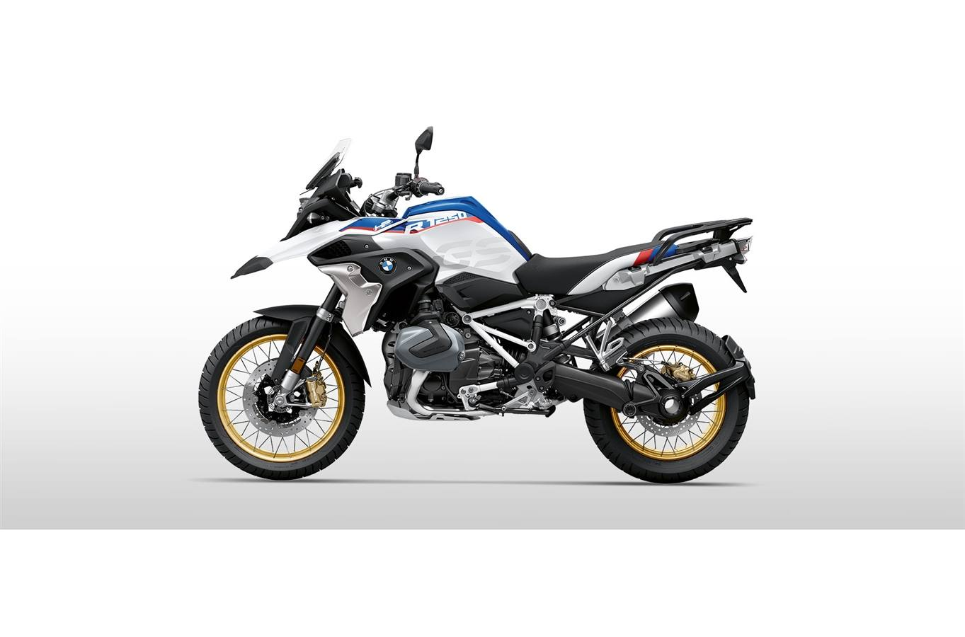 Brilliant 2019 Bmw R 1250 Gs Hp Style For Sale In Fort Myers Fl Ocoug Best Dining Table And Chair Ideas Images Ocougorg
