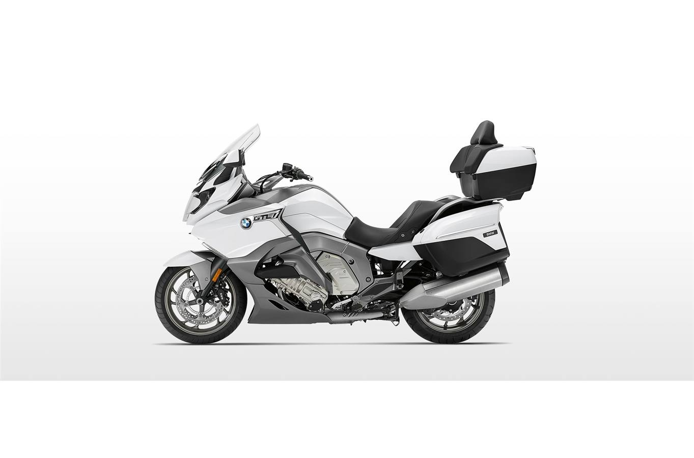 2019 BMW K 1600 GTL for sale in Wexford, PA  BMW Motorcycles