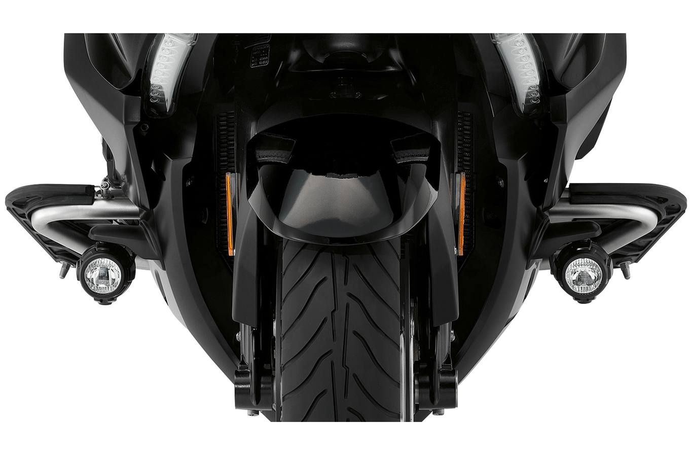 2019 BMW K 1600 Grand America for sale in Fort Myers, FL