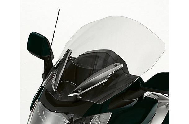 2019 BMW K 1600 GTL - Style Elegance
