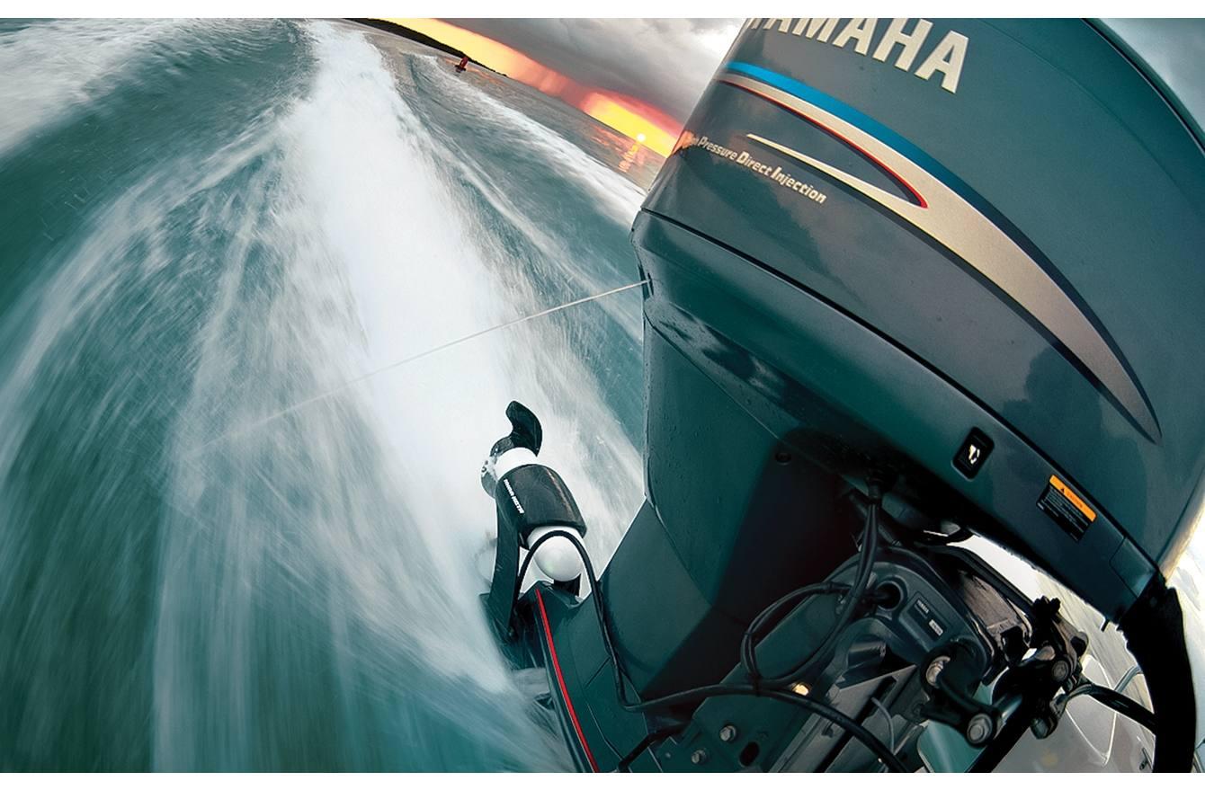 Resultado de imagen de engine mount 55lb minn kota